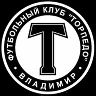 Torpedo Vladymir