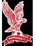 Navbahor FC