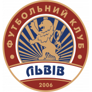 Lviv FC