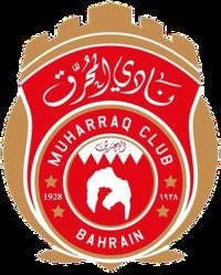 Al-Muharraq Bahrain SC