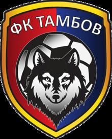Tambov FC