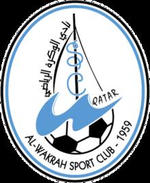 Al-Wakrah SC