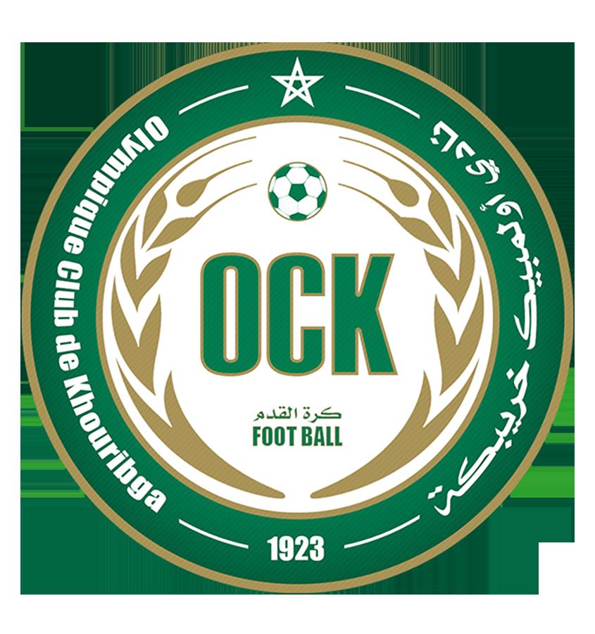 Olympique Club Khouribga