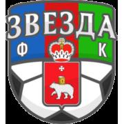 Zvezda FC