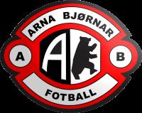 Arna Bjornar