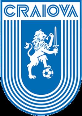 Craiova FC