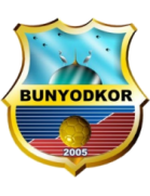 FC Bunyodkor