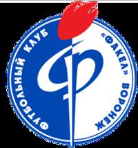 FC Fakel