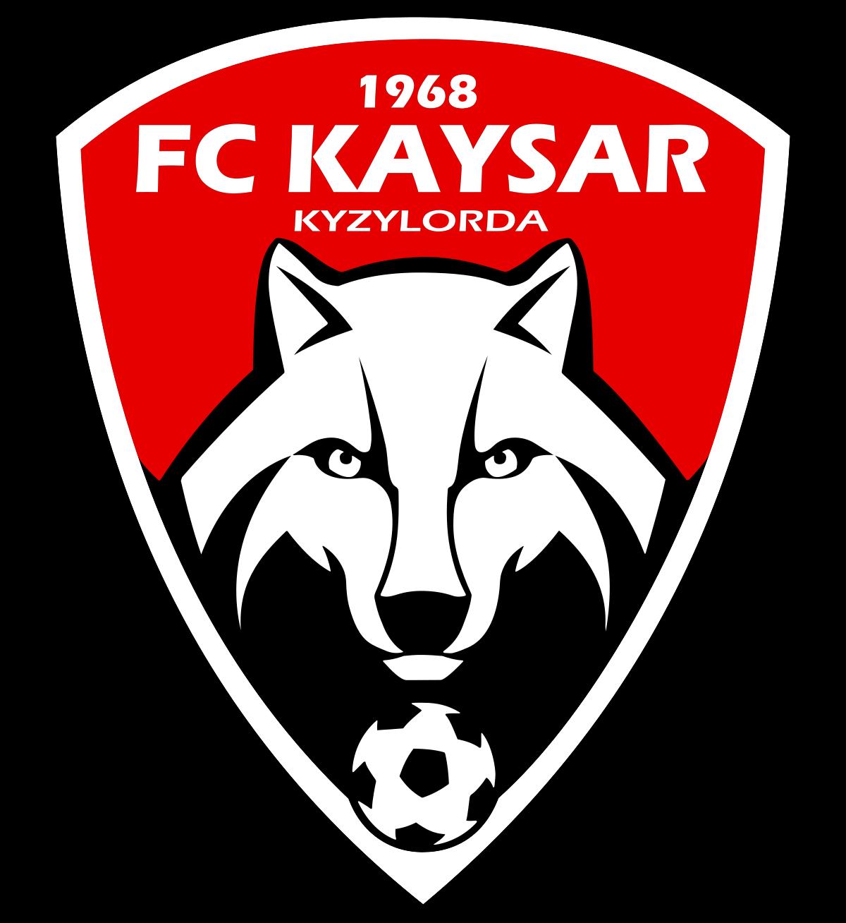 FC Kaisar