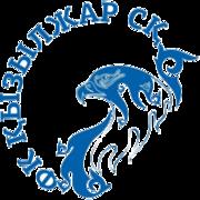FC Kyzylzhar