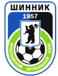 FC Shinnik