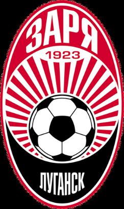 FC Zorya Luhansk