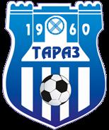 Taraz FC