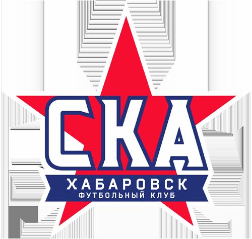 Khabarovsk FC