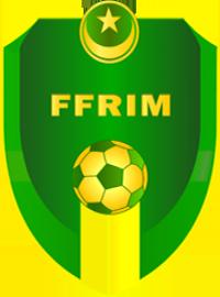 FFRIM
