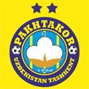FK Pahtakor