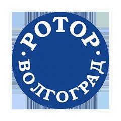 FK Rotor