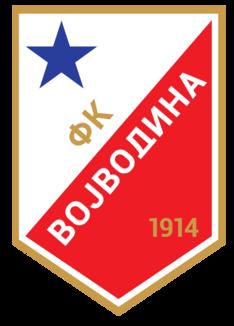 Vojvodina FC