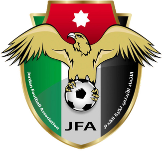 Jordan National Team