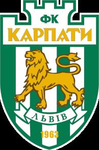Karpaty