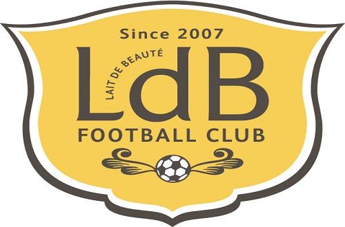 Ldb Fc Malmö