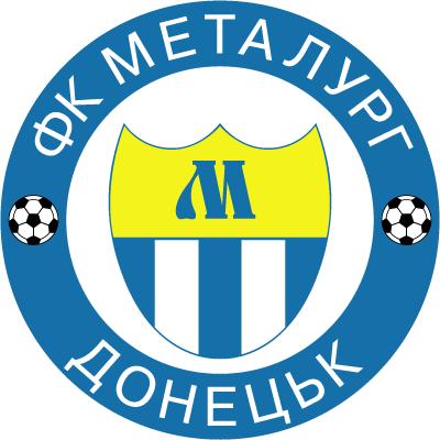 Metallurh Donetsk