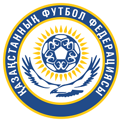 National Team Of Kazakhstan