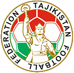 National Team Of Tajikistan