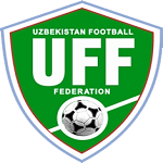 National Team Of Uzbekistan