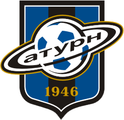 Saturn FC