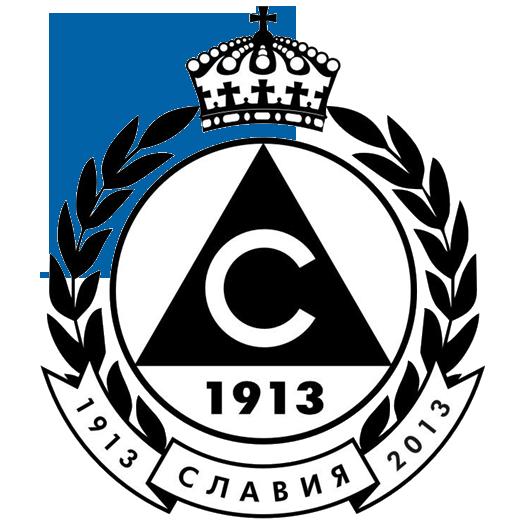Slavia FC