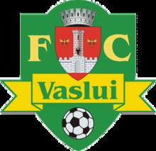 F.C. Vaslui