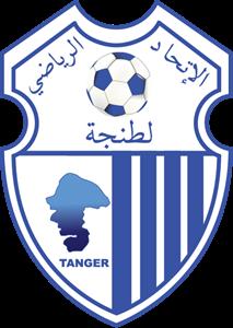 Ittihad Riadhi de Tanger SC